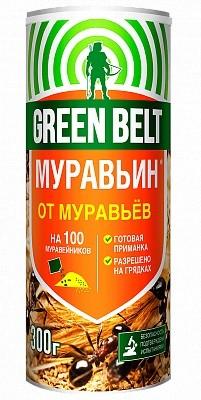Муравьин 300г, фото