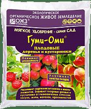 Гуми-Оми Плодовые – деревья и кустарники 1 кг., фото