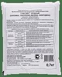 Гуми-Оми Ягодный 0,7кг, фото , изображение 2