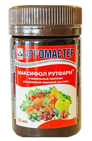 МАКСИФОЛ ДИНАМИКС аналог МЕГАФОЛ антистрессант 50 мл., фото