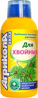 Агрикола Аква для хвойных растений, 250мл, фото