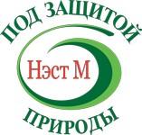 """АНО """"НЭСТ М"""""""