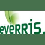 Everris (ICL), Нидерланды