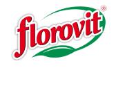 FLORОVIT