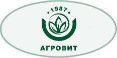 АГРОВИТ