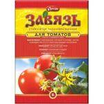 Завязь для томатов 2г, фото