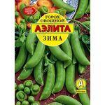Горох овощной Зима, 25г, фото