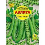 Горох овощной Киш-миш, 25г, фото