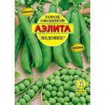 Горох овощной Медовик, 25г, фото