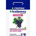 LEAF POWER для винограда, 15г, фото