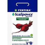 LEAF POWER для зелени и корнеплодных культур, 15г, фото