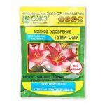 Гуми–Оми Луковичные и Клубнелуковичные цветы 50 г, фото