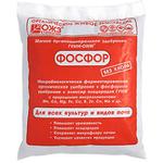 Гуми-Оми Фосфор 0,5 кг, фото
