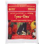 Гуми–Оми Томат, Баклажан, Перец 0,7 кг, фото