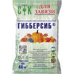 Гибберсиб 5 г (0,1 грамма гибберелинов), фото