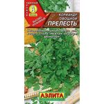 Кориандр овощной Прелесть, 3г, фото