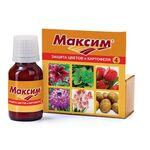 «Максим», средство защиты цветов и картофеля, 25мл, фото