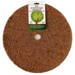 Приствольный кокосовый круг 40см, фото