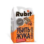 РУБИТ РОФАТОКС гранулы от колодаского жука 0,5кг, фото