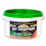 Дар Плодородия – концентрат биоактивированного гумусного удобрения  0,5 кг (паста), фото