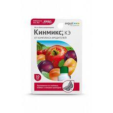 Кинмикс, 10мл, фото