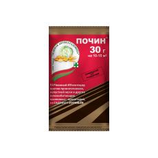 ПОЧИН, 30г, фото