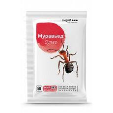 Муравьед Супер 50г, фото