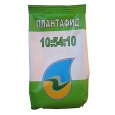 ПЛАНТАФИД (ПЛАНТАФОЛ) 10.54.10 стимулятор цветения 1 кг., фото
