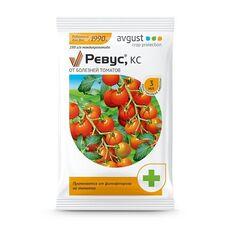 Ревус от болезней томатов 3мл, фото