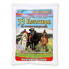 Микробиологический препарат 33 Богатыря 1 л, фото