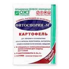 Фитоспорин–М Картофель 30г, фото