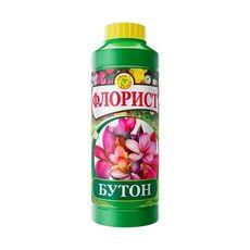 Флорист «БУТОН» 120мл, фото