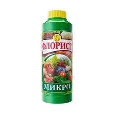 Флорист «МИКРО» 120мл, фото