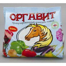 Оргавит Конский 600г, фото