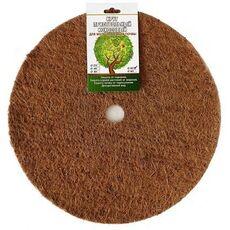 Приствольный кокосовый круг 19см, фото