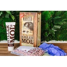 KillerMol набор, фото