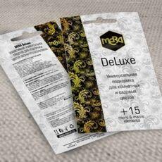 Удобрение универсальное для цветов МЕРА «MERA DeLuxe», 5г, фото