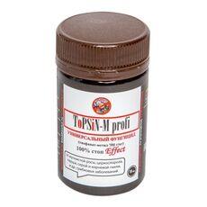 ТОПСИН-М фунгицид от фузариоза, мучнистой росы, парши и др. + инсектицидные свойства 10 гр., фото