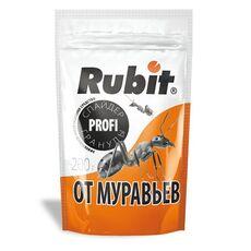 Рубит Спайдер гранулы от муравьев, 200г, фото