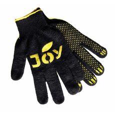Перчатки JOY, 1 пара, фото