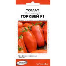 "Томат ""Дом семян СП"" Торквей F1, 10шт, фото"