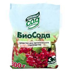 БиоСода 300г, фото