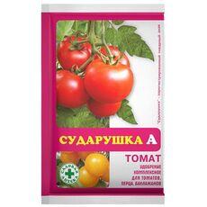"""""""Сударушка"""" (томат), 60г, фото"""